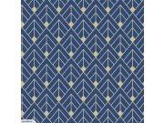 Papírová tapeta Rasch Sansa 305517 | Lepidlo zdarma Tapety Rasch - Tapety Sansa