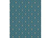 Papírová tapeta Rasch Sansa 305524 | Lepidlo zdarma Tapety Rasch - Tapety Sansa