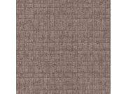 Vliesová tapeta mřížkovaný vzor Kerala 551341 | Lepidlo zdarma Tapety Rasch - Tapety Kerala
