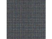 Vliesová tapeta mřížkovaný vzor Kerala 551365 | Lepidlo zdarma Tapety Rasch - Tapety Kerala