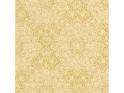 Vliesová tapeta ornamenty Kerala 551587 | Lepidlo zdarma Tapety Rasch - Tapety Kerala