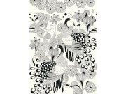 Vliesová fototapeta s digitálním tiskem Club Botanique 539134 | Lepidlo zdarma Tapety Rasch - Tapety Club Botanique