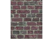 Vliesová tapeta na zeď Imagine 58408 | Lepidlo zdarma Tapety Marburg - Tapety Imagine