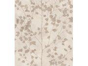 Flis tapeta za zid Finca 416626 | Ljepilo besplatno Rasch