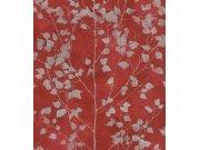 Flis tapeta za zid Finca 416640 | Ljepilo besplatno Rasch