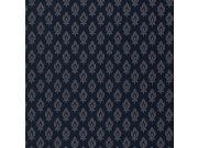 Luxusní vliesová omyvatelná tapeta Odea 47004 | Lepidlo zdarma Tapety Vavex - Tapety Limonta - Tapety Odea