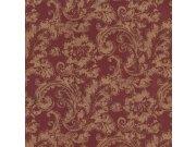 Luxusní vliesová omyvatelná tapeta Odea 46805 | Lepidlo zdarma Tapety Vavex - Tapety Limonta - Tapety Odea