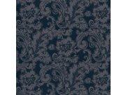 Luxusní vliesová omyvatelná tapeta Odea 46804 | Lepidlo zdarma Tapety Vavex - Tapety Limonta - Tapety Odea