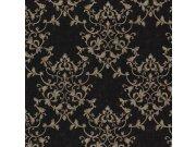 Luxusní vliesová omyvatelná tapeta Odea 46508 | Lepidlo zdarma Tapety Vavex - Tapety Limonta - Tapety Odea