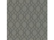 Luxusní vliesová tapeta Atmosphere 69409 | Lepidlo zdarma Tapety Vavex - Tapety Limonta - Tapety Atmosphere