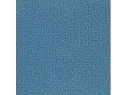 Luxusní vliesová tapeta TexturArt 75614 | Lepidlo zdarma Tapety Vavex - Tapety Limonta - Tapety TexturArt
