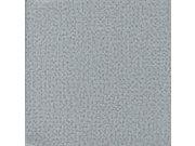 Luxusní vliesová tapeta TexturArt 75607 | Lepidlo zdarma Tapety Vavex - Tapety Limonta - Tapety TexturArt