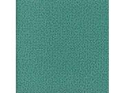 Luxusní vliesová tapeta TexturArt 75603 | Lepidlo zdarma Tapety Vavex - Tapety Limonta - Tapety TexturArt