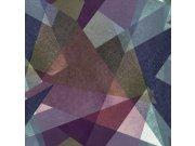Vliesová tapeta na zeď Reflets 571606 | Lepidlo zdarma Tapety Vavex - Tapety Upéga - Tapety Reflets