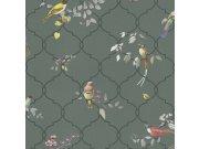 Luxusní vliesová tapeta Christian Fischbacher 219183 | Lepidlo zdarma Tapety BN international - Tapety Christian Fischbacher