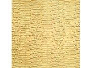 Vliesová tapeta na zeď Selecta UHS8805-4 | 0,53 x 10 m | Lepidlo zdarma Tapety Vavex - Tapety Design ID - Tapety Selecta