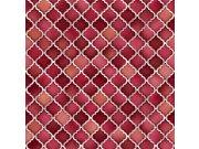 Vliesová tapeta na zeď Selecta NF232087 | 0,53 x 10 m | Lepidlo zdarma Tapety Vavex - Tapety Design ID - Tapety Selecta