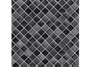 Vliesová tapeta na zeď Selecta NF232086 | 0,53 x 10 m | Lepidlo zdarma Tapety Vavex - Tapety Design ID - Tapety Selecta