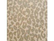 Vliesová tapetra na zeď JM2007-2 | 0,53 x 10 m | Lepidlo zdarma Tapety Vavex - Tapety Design ID - Tapety Selecta