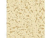 Vliesová tapeta na zeď Selecta BL1002-3 | 0,53 x 10 m | Lepidlo zdarma Tapety Vavex - Tapety Design ID - Tapety Selecta
