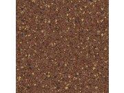 Vliesová tapeta na zeď Selecta UHS8803-10 | 0,53 x 10 m | Lepidlo zdarma Tapety Vavex - Tapety Design ID - Tapety Selecta