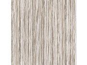 Vliesová tapeta na zeď Selecta NF232053 | 0,53 x 10 m | Lepidlo zdarma Tapety Vavex - Tapety Design ID - Tapety Selecta