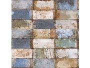 Vliesová tapeta na zeď Selecta NF232023 | 0,53 x 10 m | Lepidlo zdarma Tapety Vavex - Tapety Design ID - Tapety Selecta