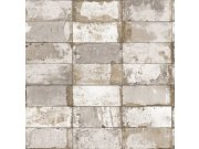 Vliesová tapeta na zeď Selecta NF232021 | 0,53 x 10 m | Lepidlo zdarma Tapety Vavex - Tapety Design ID - Tapety Selecta