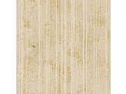 Vliesová tapeta na zeď Selecta NF232093 | 0,53 x 10 m | Lepidlo zdarma Tapety Vavex - Tapety Design ID - Tapety Selecta