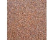 Vliesová tapetra na zeď JM2006-7 | 0,53 x 10 m | Lepidlo zdarma Tapety Vavex - Tapety Design ID - Tapety Selecta