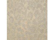 Vliesová tapetra na zeď JM2006-2 | 0,53 x 10 m | Lepidlo zdarma Tapety Vavex - Tapety Design ID - Tapety Selecta