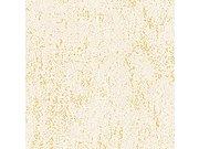 Vliesová tapeta na zeď Selecta BL1008-3 | 0,53 x 10 m | Lepidlo zdarma Tapety Vavex - Tapety Design ID - Tapety Selecta