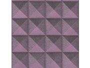 Luxusní vliesová tapeta Beaux Arts 2BA220066   0,53 x 10 m   Lepidlo zdarma Tapety Vavex - Tapety Vavex 2021