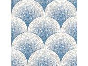 Luxusní vliesová tapeta Beaux Arts 2 BA220046 | 0,53 x 10 m | Lepidlo zdarma Tapety Vavex - Tapety Design ID - Tapety Beaux Arts