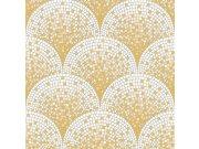 Luxusní vliesová tapeta Beaux Arts 2 BA220042 | 0,53 x 10 m | Lepidlo zdarma Tapety Vavex - Tapety Vavex 2021