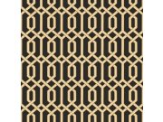 Luxusní vliesová tapeta Beaux Arts 2 BA220016 | 0,53 x 10 m | Lepidlo zdarma Tapety Vavex - Tapety Vavex 2021