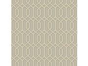 Luxusní vliesová tapeta Beaux Arts 2 BA220015 | 0,53 x 10 m | Lepidlo zdarma Tapety Vavex - Tapety Vavex 2021
