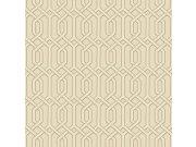 Luxusní vliesová tapeta Beaux Arts 2 BA220014 | 0,53 x 10 m | Lepidlo zdarma Tapety Vavex - Tapety Vavex 2021
