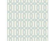 Luxusní vliesová tapeta Beaux Arts 2 BA220013 | 0,53 x 10 m | Lepidlo zdarma Tapety Vavex - Tapety Design ID - Tapety Beaux Arts