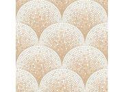 Luxusní vliesová tapeta Beaux Arts 2 BA220043 | 0,53 x 10 m | Lepidlo zdarma Tapety Vavex - Tapety Vavex 2021