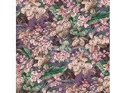 Luxusní vliesová tapeta Beaux Arts 2 BA220024 | 0,53 x 10 m | Lepidlo zdarma Tapety Vavex - Tapety Design ID - Tapety Beaux Arts