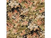 Luxusní vliesová tapeta Beaux Arts 2 BA220023 | 0,53 x 10 m | Lepidlo zdarma Tapety Vavex - Tapety Vavex 2021
