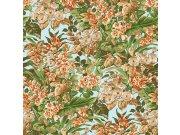 Luxusní vliesová tapeta Beaux Arts 2 BA220022 | 0,53 x 10 m | Lepidlo zdarma Tapety Vavex - Tapety Design ID - Tapety Beaux Arts