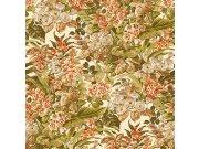 Luxusní vliesová tapeta Beaux Arts 2 BA220021 | 0,53 x 10 m | Lepidlo zdarma Tapety Vavex - Tapety Vavex 2021