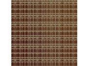 Vliesová tapeta na zeď Verde 2 VD219159 | 0,53 x 10 m | Lepidlo zdarma Tapety Vavex - Tapety Vavex 2021