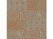Vliesová tapeta na zeď Verde 2 VD219150 | 0,53 x 10 m | Lepidlo zdarma Tapety Vavex - Tapety Design ID - Tapety Verde