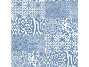 Vliesová tapeta na zeď Verde 2 VD219149 | 0,53 x 10 m | Lepidlo zdarma Tapety Vavex - Tapety Design ID - Tapety Verde