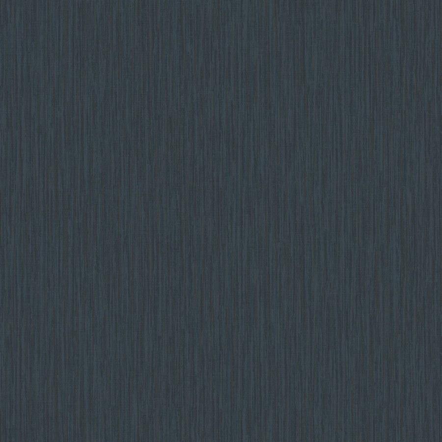 Vliesová tapeta na zeď Verde 2 VD219140   0,53 x 10 m   Lepidlo zdarma - Tapety Verde
