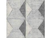 Vliesová tapeta Urban Concrete UC21382 | 0,53 x 10 m | Lepidlo zdarma Tapety Vavex - Tapety Decoprint - Tapety Urban Concrete