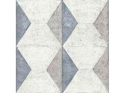 Vliesová tapeta Urban Concrete UC21381 | 0,53 x 10 m | Lepidlo zdarma Tapety Vavex - Tapety Decoprint - Tapety Urban Concrete